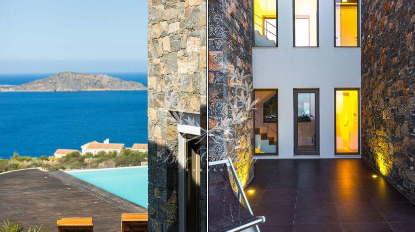 Crete_Luxury_Villas_CRT-2-(28-36)
