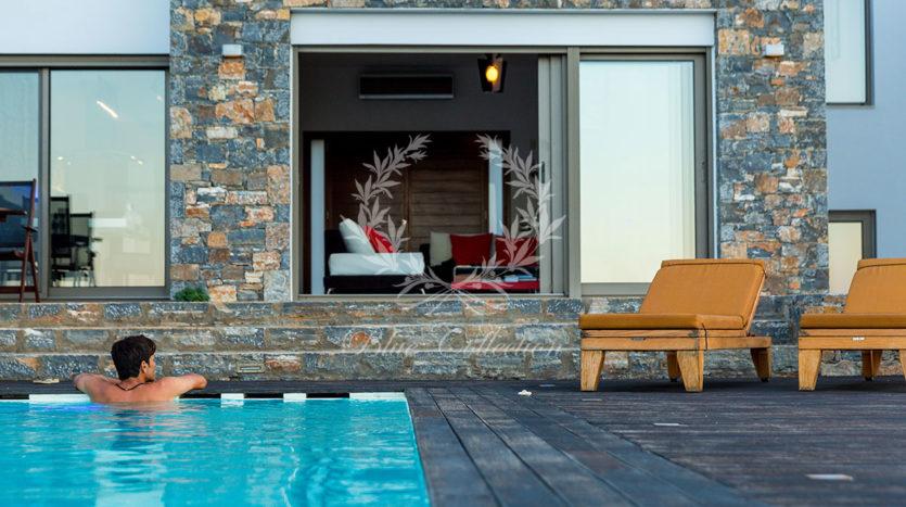 Crete_Luxury_Villas_CRT-2-(30)
