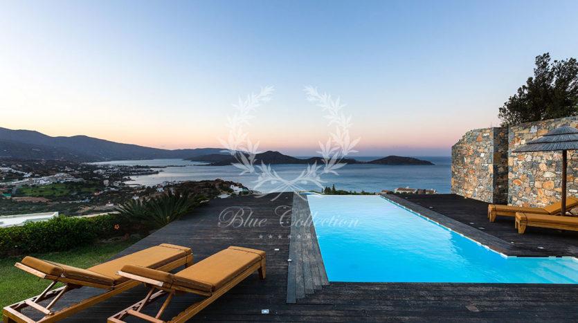Crete_Luxury_Villas_CRT-2-(32)