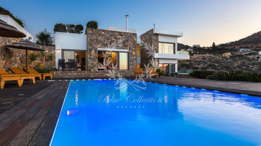 Crete_Luxury_Villas_CRT-2-(34)