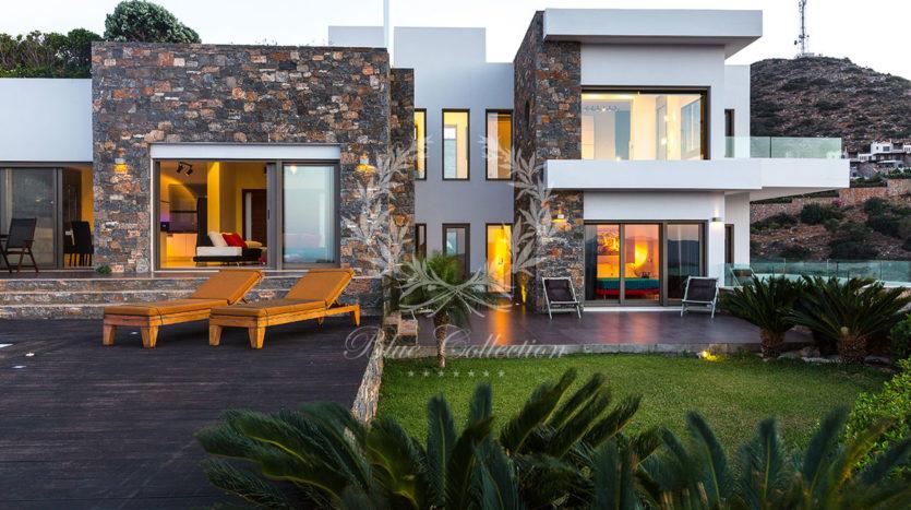 Crete_Luxury_Villas_CRT-2-(35)