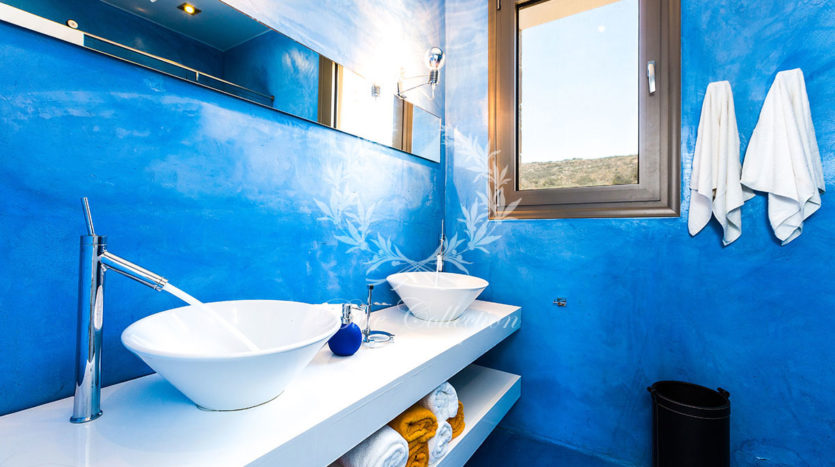 Crete_Luxury_Villas_CRT-2-(4)