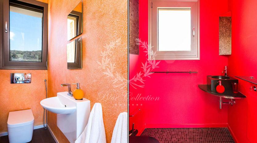 Crete_Luxury_Villas_CRT-2-(6-17)