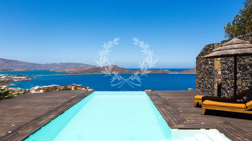 Crete_Luxury_Villas_CRT-2-(7)