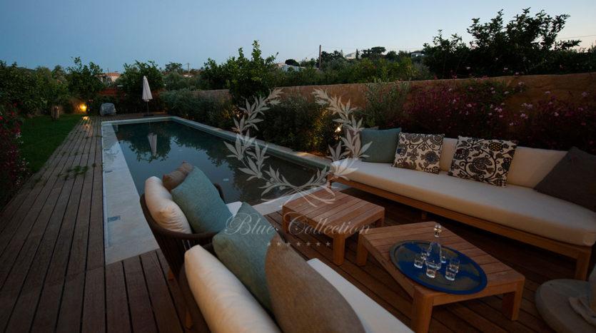 Crete_Luxury_Villas_CRT-6-(10)