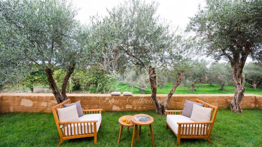 Crete_Luxury_Villas_CRT-6-(18)