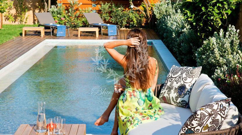Crete_Luxury_Villas_CRT-6-(20)