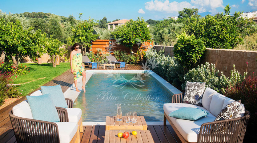 Crete_Luxury_Villas_CRT-6-(25)