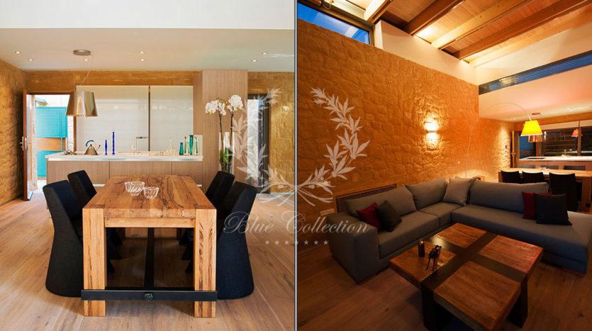 Crete_Luxury_Villas_CRT-6-(4-13)