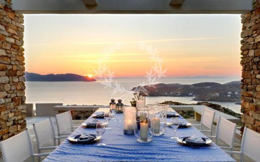 Greece_Luxury_Villas_Ios_MLS-2-(11)
