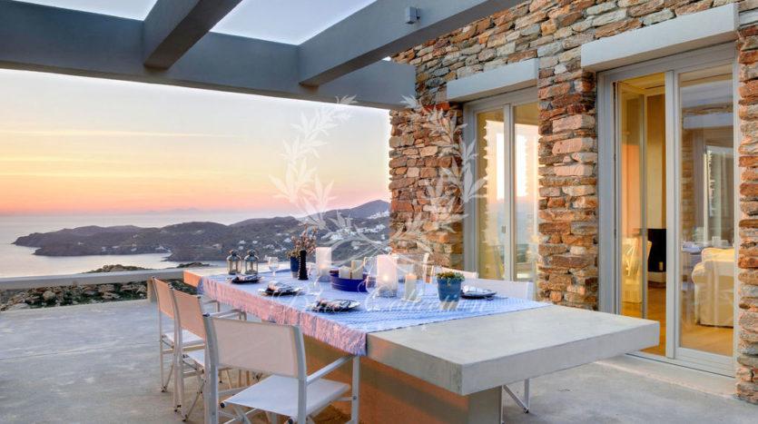 Greece_Luxury_Villas_Ios_MLS-2-(12)