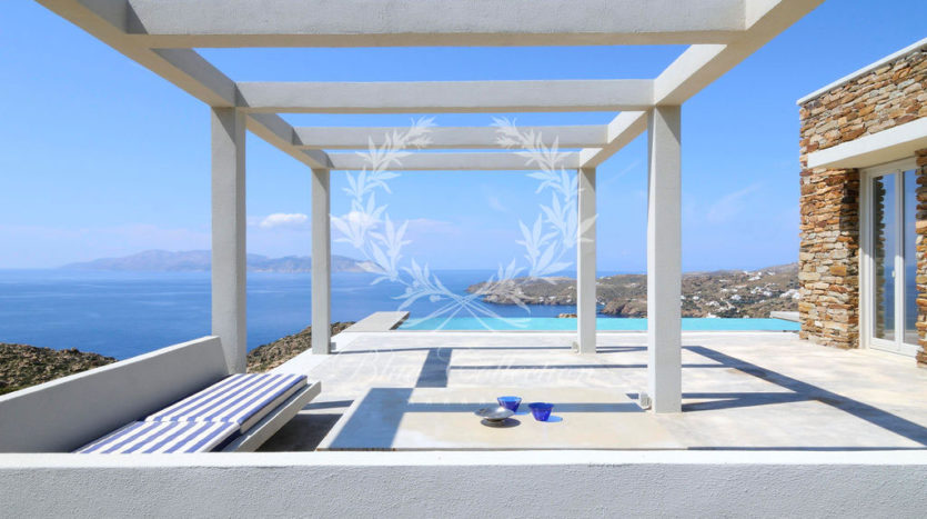 Greece_Luxury_Villas_Ios_MLS-2-(16)