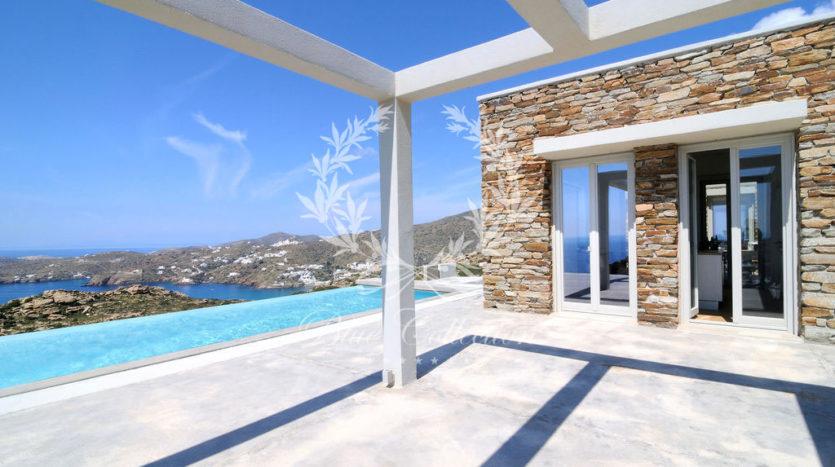 Greece_Luxury_Villas_Ios_MLS-2-(19)