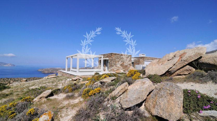 Greece_Luxury_Villas_Ios_MLS-2-(22)
