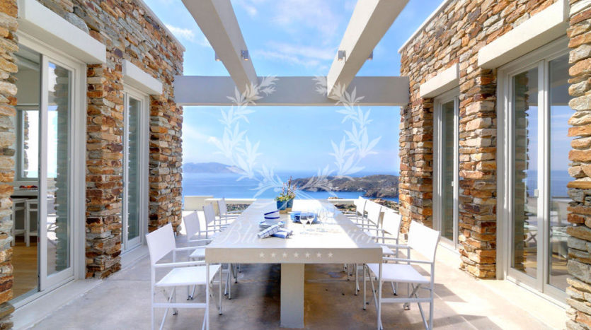 Greece_Luxury_Villas_Ios_MLS-2-(7)