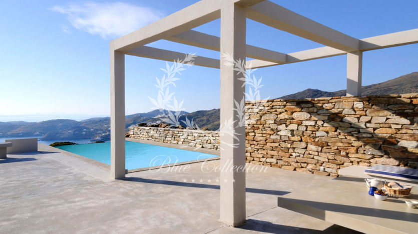 Greece_Luxury_Villas_Ios_MLS-3-(13)