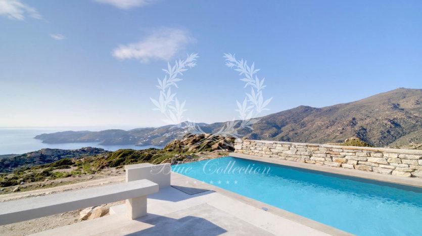 Greece_Luxury_Villas_Ios_MLS-3-(14)