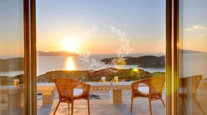 Greece_Luxury_Villas_Ios_MLS-3-(2)