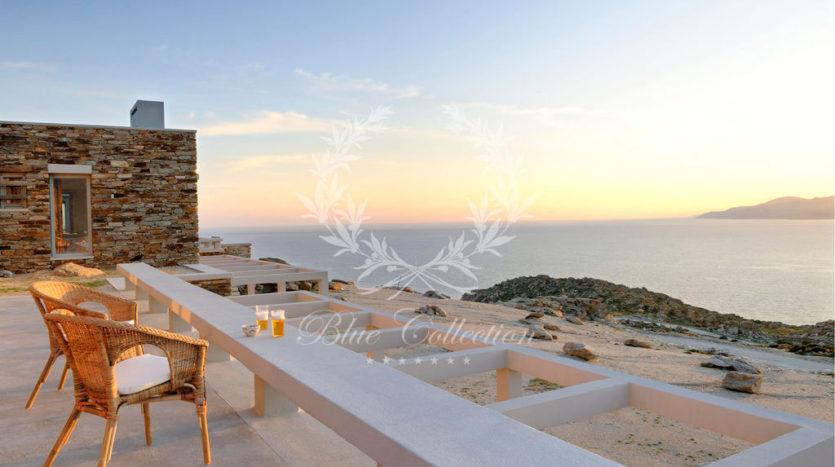 Greece_Luxury_Villas_Ios_MLS-3-(3)