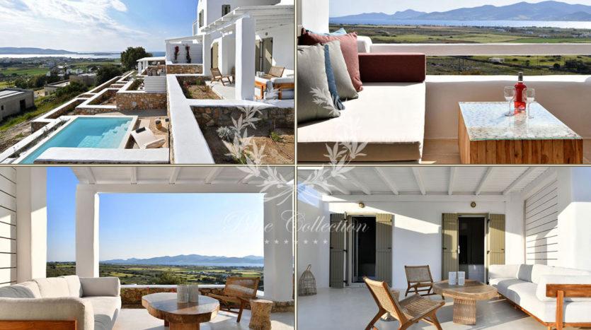 Greece_Luxury_Villas_Paros_PRC-4-(1)