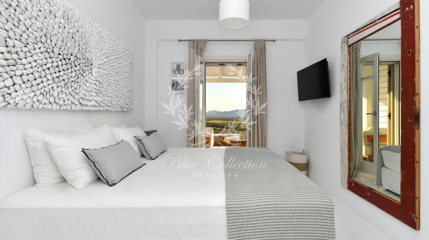 Greece_Luxury_Villas_Paros_PRC-4-(10)