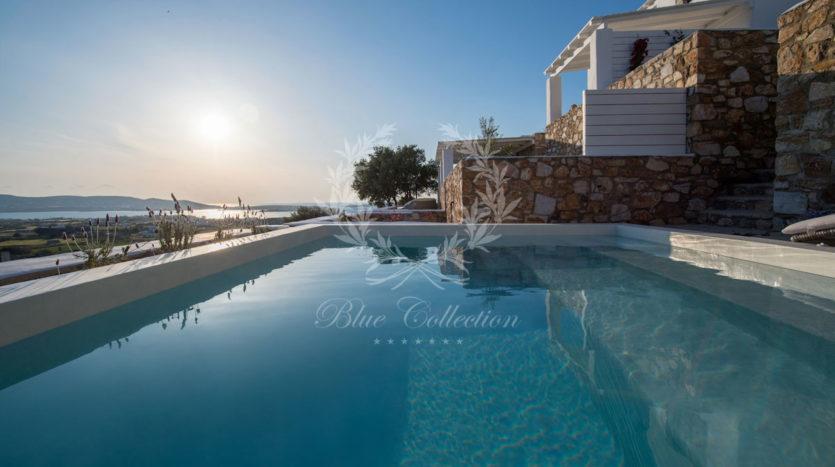 Greece_Luxury_Villas_Paros_PRC-4-(12)