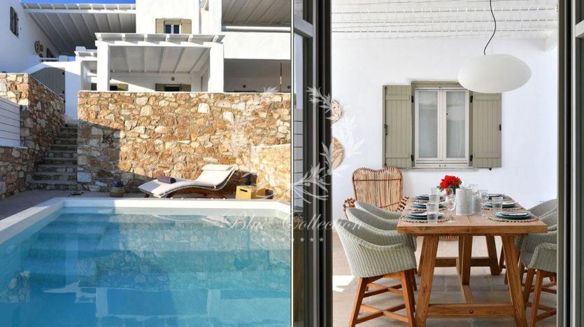 Greece_Luxury_Villas_Paros_PRC-4-(3-11)