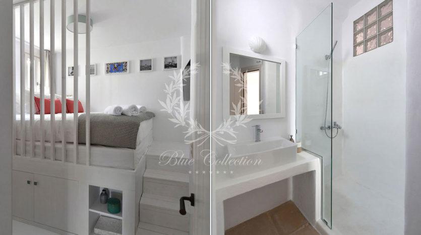 Greece_Luxury_Villas_Paros_PRC-4-(6-8)