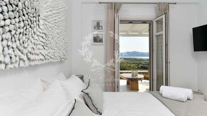 Greece_Luxury_Villas_Paros_PRC-4-(7)