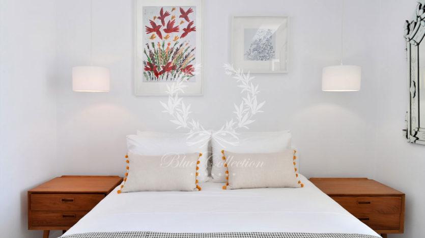 Greece_Luxury_Villas_Paros_PRC-6-(11)