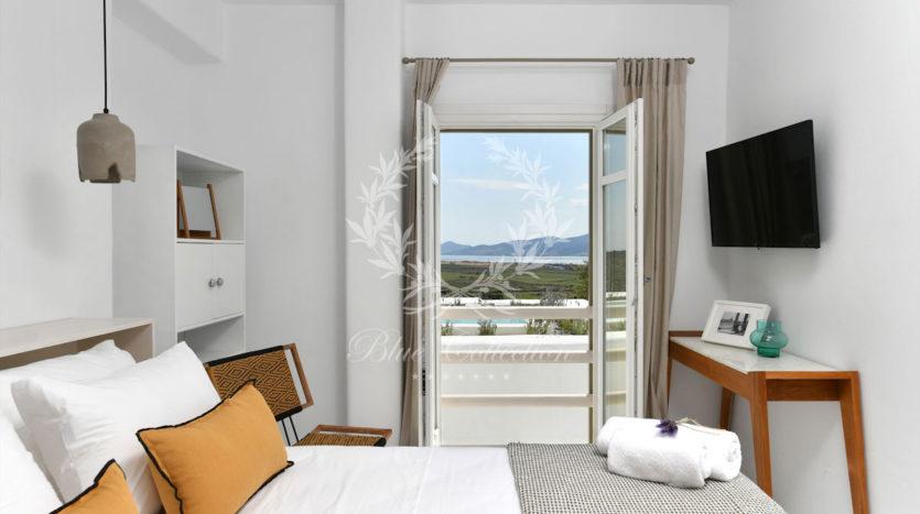 Greece_Luxury_Villas_Paros_PRC-6-(13)