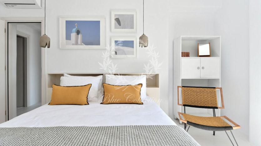 Greece_Luxury_Villas_Paros_PRC-6-(14)