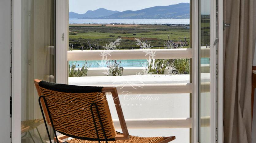 Greece_Luxury_Villas_Paros_PRC-6-(19)