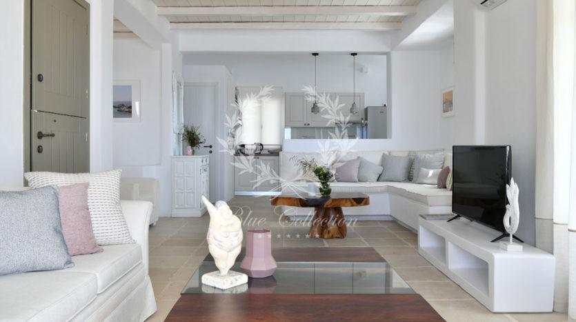 Greece_Luxury_Villas_Paros_PRC-6-(2)