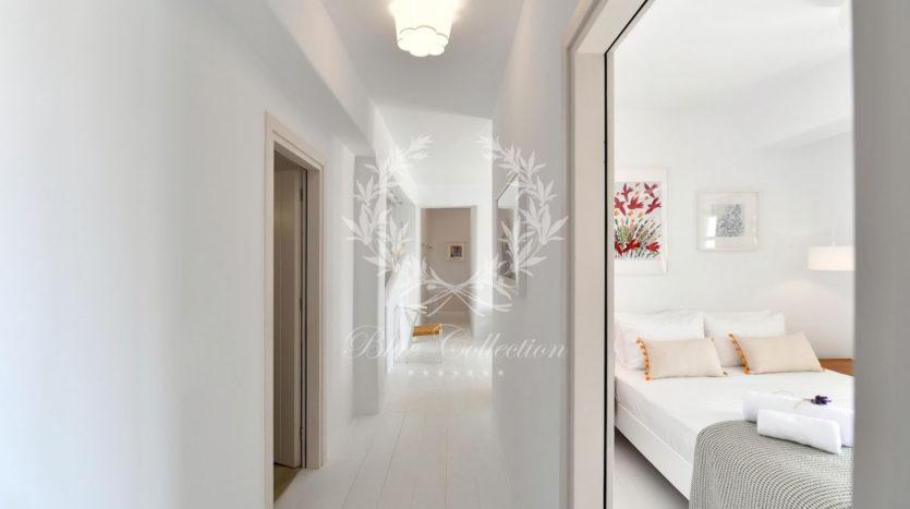 Greece_Luxury_Villas_Paros_PRC-6-(21)