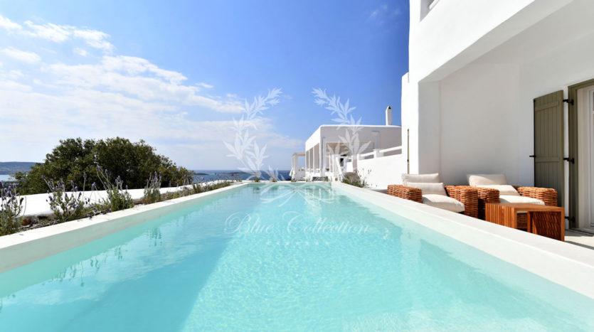 Greece_Luxury_Villas_Paros_PRC-6-(22)