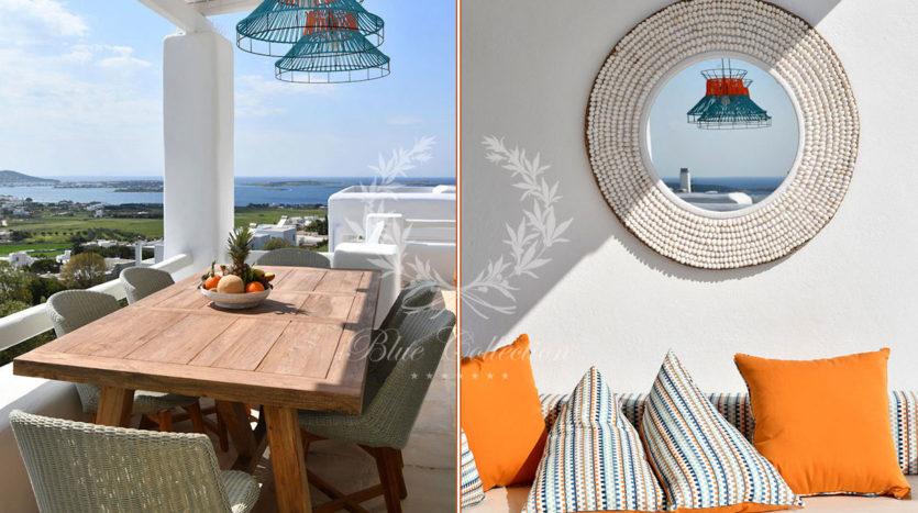 Greece_Luxury_Villas_Paros_PRC-6-(26-43)