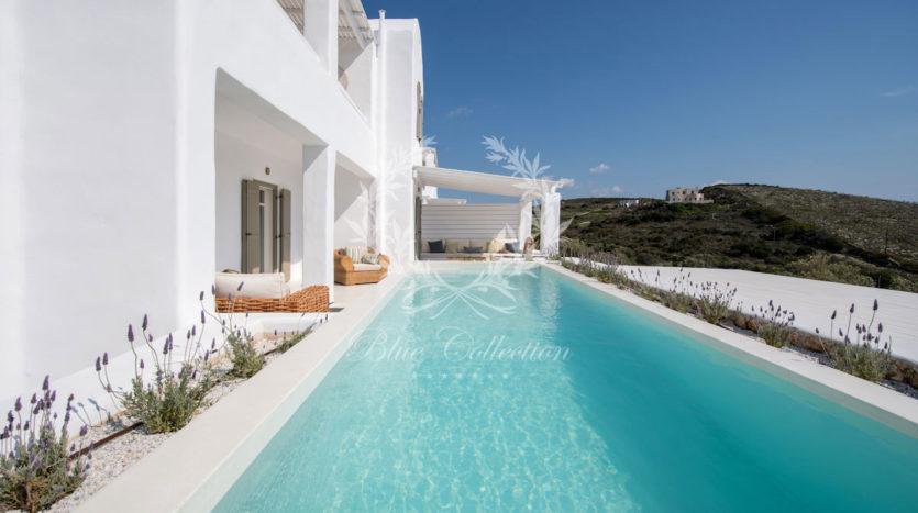 Greece_Luxury_Villas_Paros_PRC-6-(33)