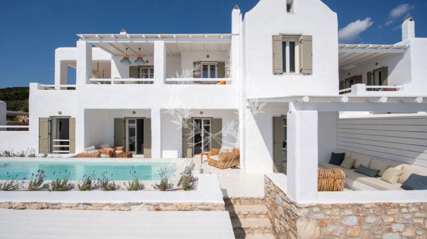 Greece_Luxury_Villas_Paros_PRC-6-(34)