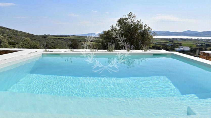 Greece_Luxury_Villas_Paros_PRC-6-(37)