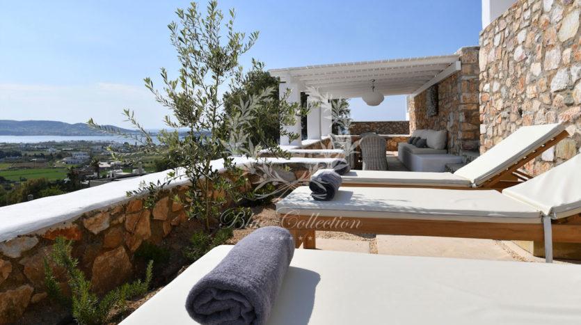 Greece_Luxury_Villas_Paros_PRC-6-(38)