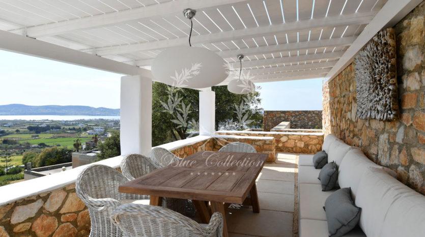 Greece_Luxury_Villas_Paros_PRC-6-(39)