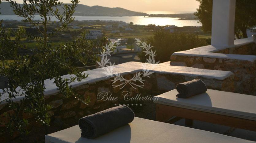 Greece_Luxury_Villas_Paros_PRC-6-(44)