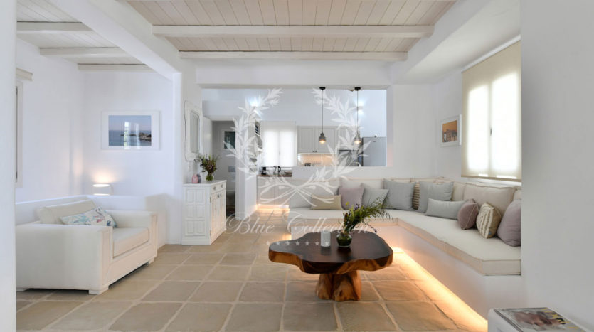 Greece_Luxury_Villas_Paros_PRC-6-(58)