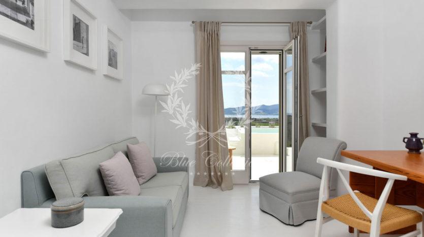 Greece_Luxury_Villas_Paros_PRC-6-(6)