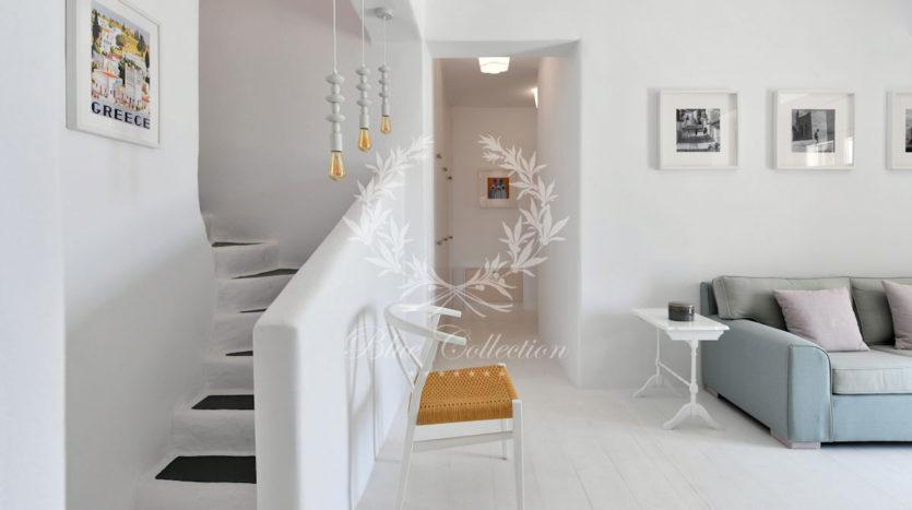 Greece_Luxury_Villas_Paros_PRC-6-(7)