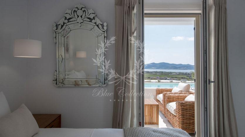 Greece_Luxury_Villas_Paros_PRC-6-(9)