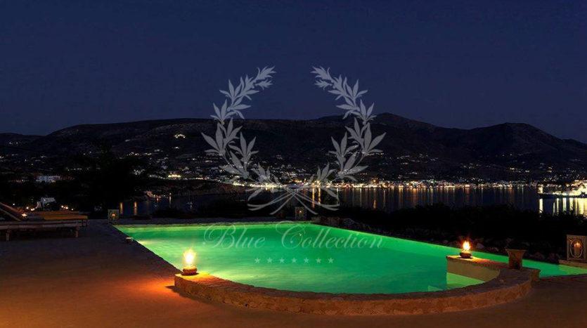 Greece_Luxury_Villas_Paros_PRS-1-(10)
