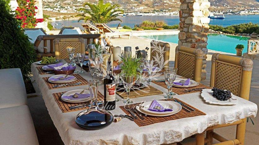 Greece_Luxury_Villas_Paros_PRS-1-(12)