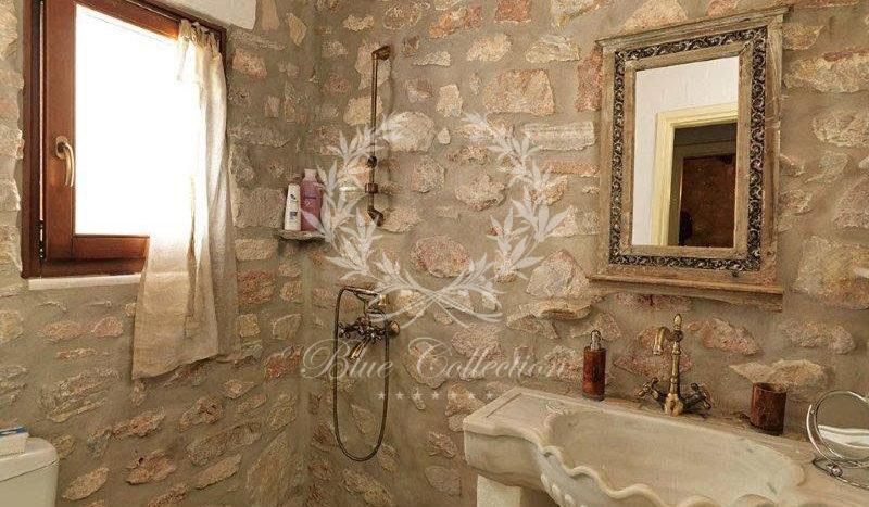 Greece_Luxury_Villas_Paros_PRS-1-(15)